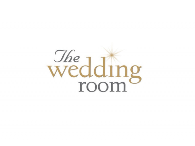 the-wedding-room