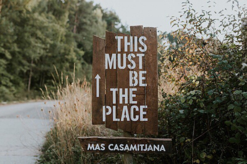 this-must-be-the-place-mas-casamitjana