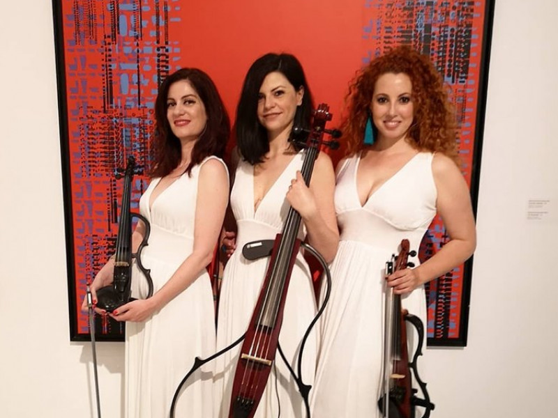 trinity-electric-string-trio