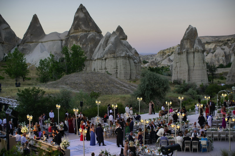 turkey-weddings-destination-weddings-in-turkey