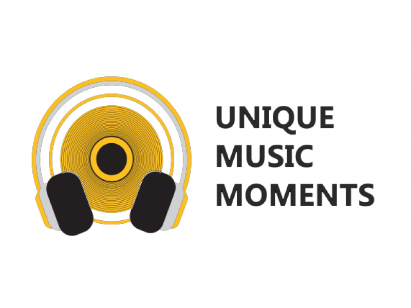 unique-music-moments