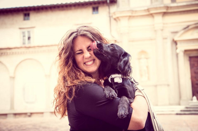 wedding-dog-sitter-italy