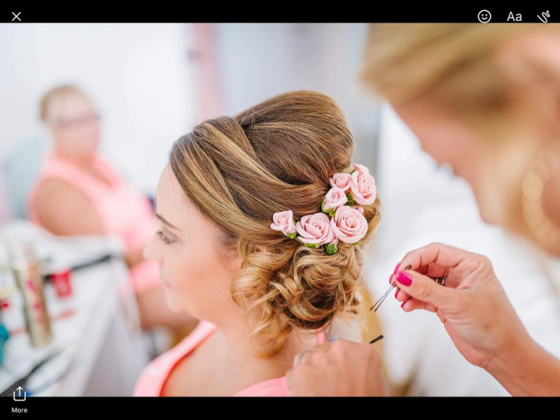 wedding-hair-by-mary-beecher