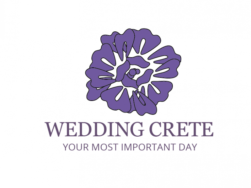 wedding-srete