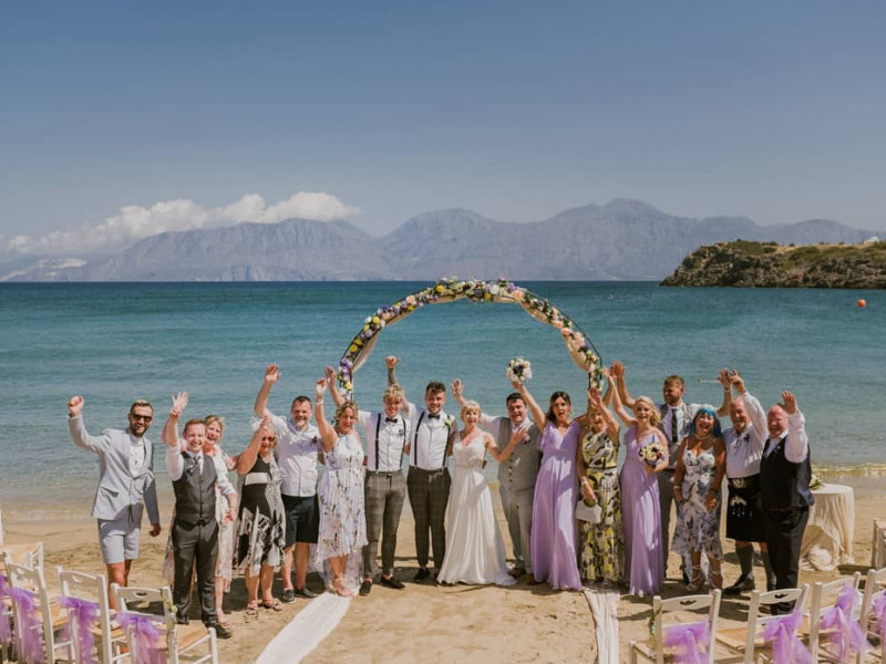 wedding-wishes-crete