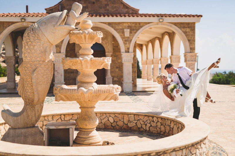 weddings-in-cyprus-mediterranean-escape