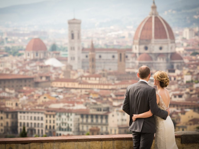 weddings-made-in-italy