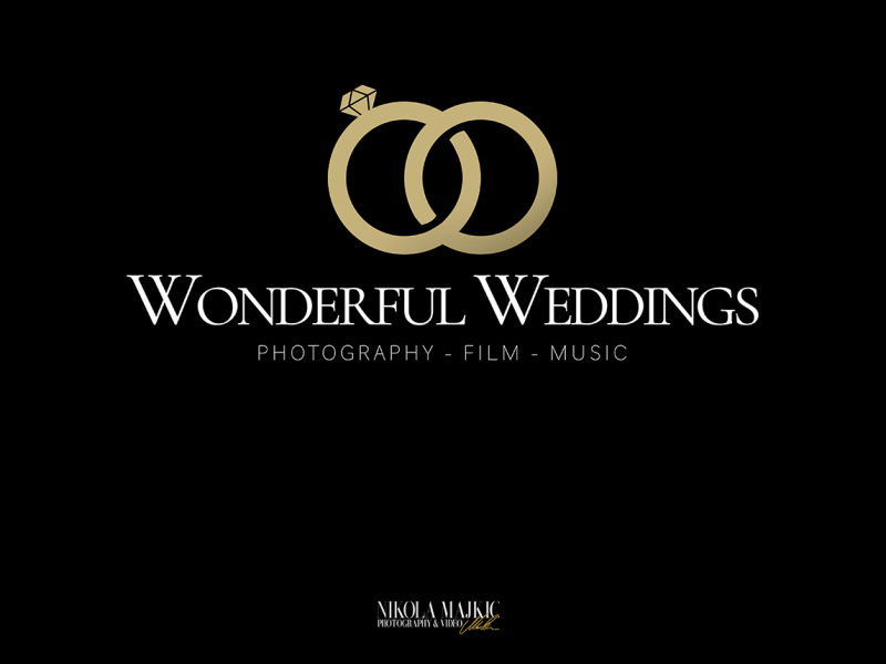 wonderful-weddings